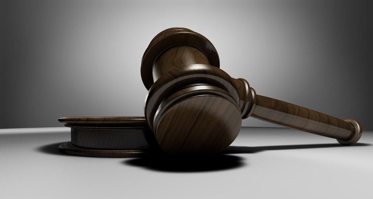 продвижение юридических сайтов