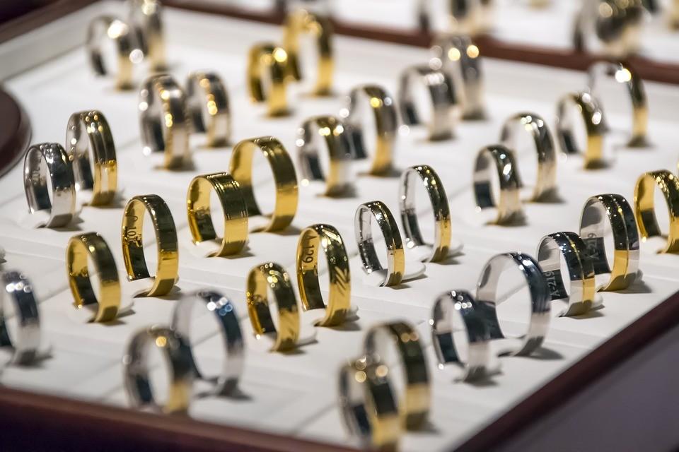 продвижение интернет магазина ювелирных украшений