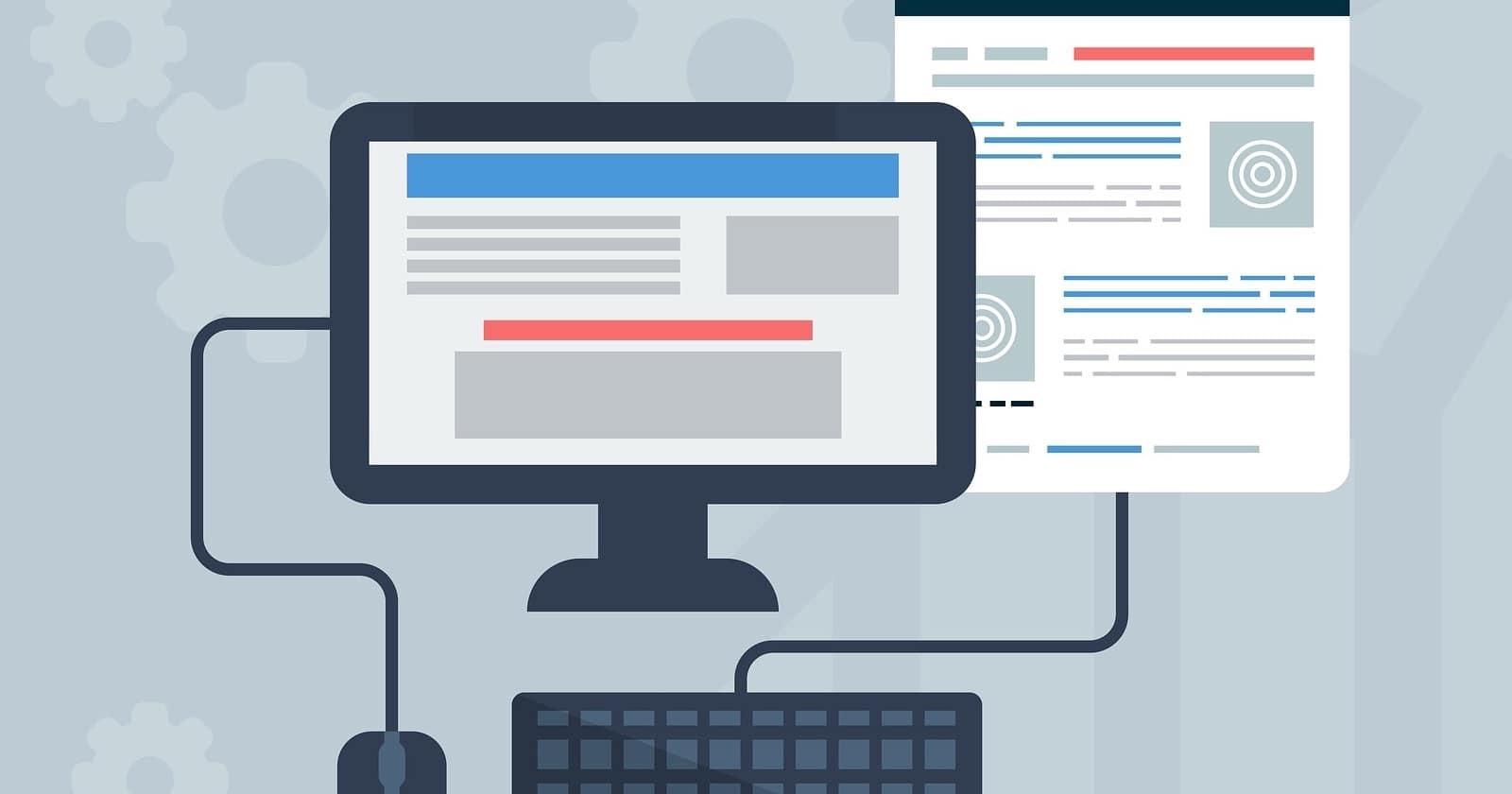 Продвижение молодого сайта в поисковых системах