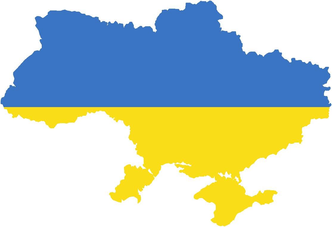 продвижение сайта украина