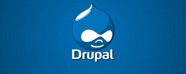 продвижение сайта drupal