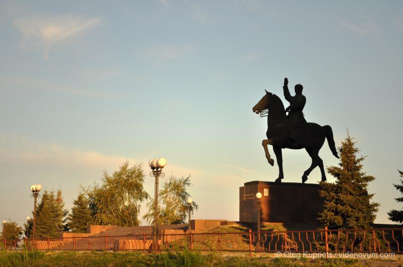 раскрутка сайтов луганск