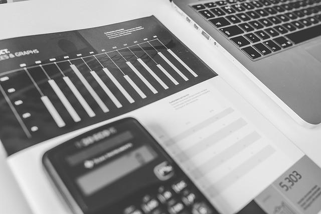 Продвижение бухгалтерских услуг