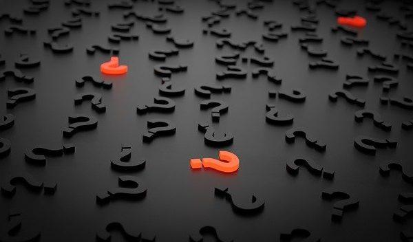 Нужен ли вашему проекту SEO-специалист?